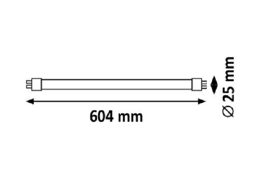 1566-100.jpg