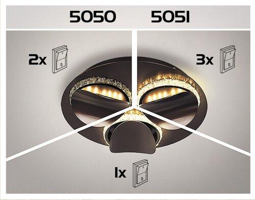 5051-99.jpg